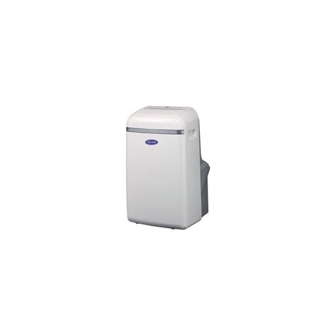 Climatiseur Reversible Mobile 131 by Climatiseur Reversible Mobile Climatiseur Mobile R