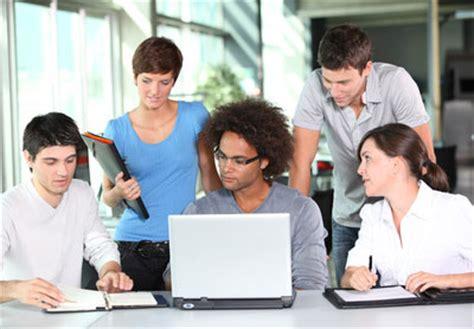 American Mba Internnship Abroad by Professional Internships Australians Abroad