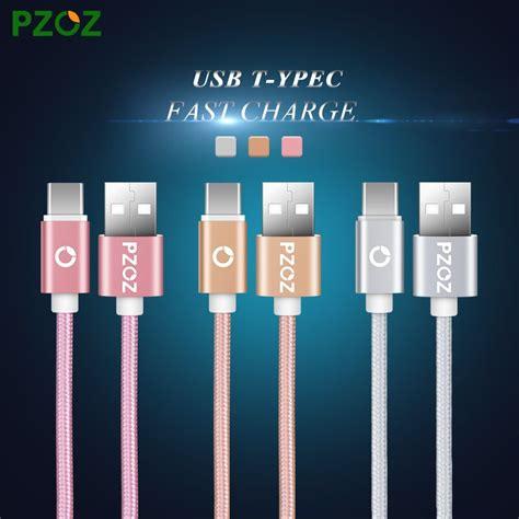 Papan Charger Xiaomi Mi4c Original 1 pzoz usb type c cable original type c usb c fast charger