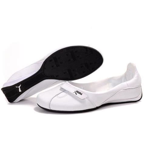 Wedges White Cf Sepatu Murah s espera sandals iv white black s vintage sandals on sale s