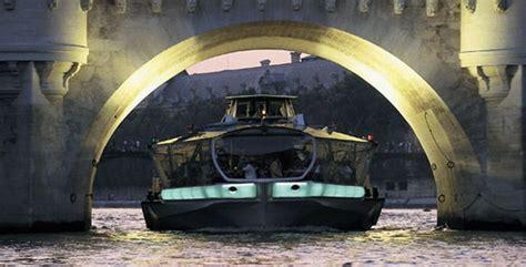 un bateau mouche 233 colo 224 paris - Bateau Mouche Emploi