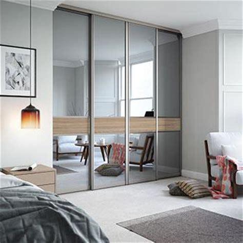 sliding glass wardrobe doors prices sliding wardrobe doors mirrored wardrobe doors spaceslide
