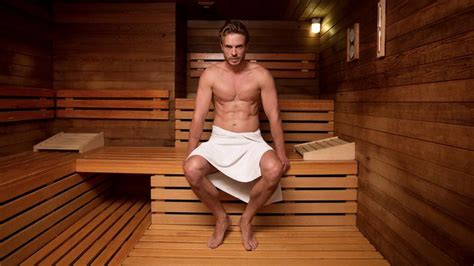 gay bathroom play to fight dementia and alzheimer s go for sauna bathing 4
