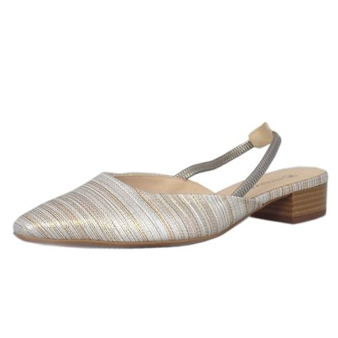 sandals with heels kaiser castra sabbia atamante dressy low heel