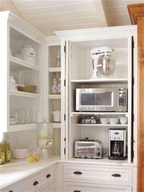 kitchen appliance movers 1000 ideas about kitchen appliance storage on