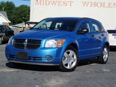 dodge caliber accessories 2008 31 best my car care and accessories images on