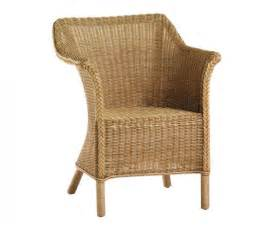 Wicker Chair Pictures by Industries Wicker Chair Or White