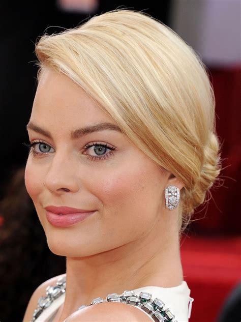 blondtoene je nach hautfarbe von platin bis honigblond