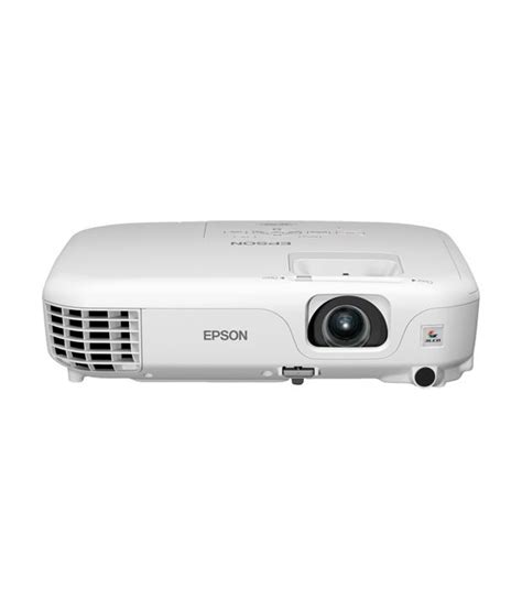 Projector Epson Eb W12 Epson Eb W12 Throw Projector Prices And Ratings