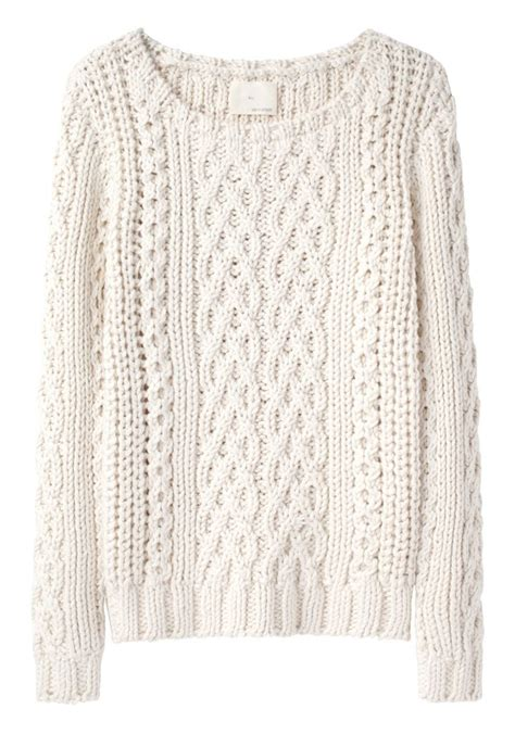 knitting scheme for cabled skirts 248 best hand knit sweaters images on pinterest knit