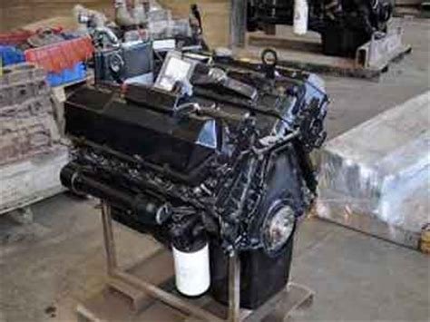 ford 7 3 diesel engine for sale 1994 1998 ford 7 3 powerstroke diesel engine for sale at