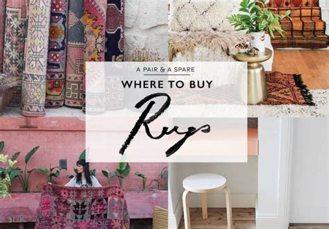 buying rugs buying rugs roselawnlutheran