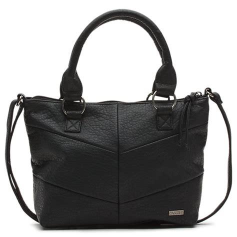 Jena Bag mini tote bag vans ca store