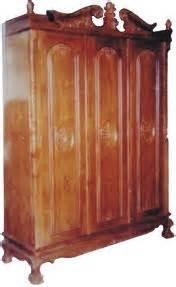 Nakas Ukir Kaki Garengan Jati almari ukiran jepara almari pakaian kayu jati ukir kanopi
