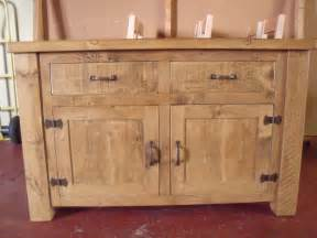 Rustic Kitchen Cabinet Hardware - rustic cabinet hardware cabinet pulls hardware belwith hickory 4 in rustic hardware for