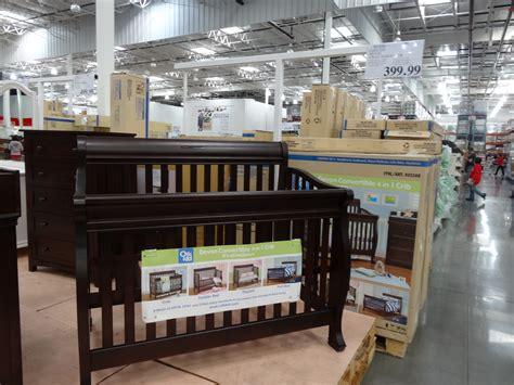Costco Cribs by Crib At Costco