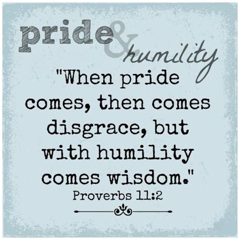 humility of the wise 12 1000 ideas about proverbs 11 2 on pinterest bible