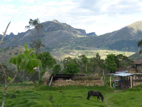 imagenes de paisajes montañosos imagenes paisajes relajantes taringa