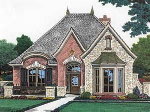 French Country Style House Plans by 301 Moved Permanently