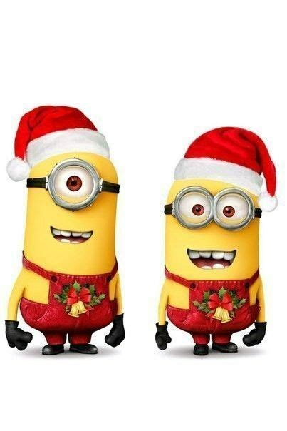 images of christmas minions миньоны новый год pinterest minions images