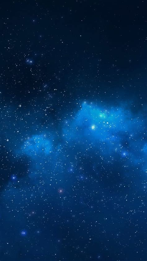 galaxy wallpaper with stars nebula night sky wallpaper pics about space