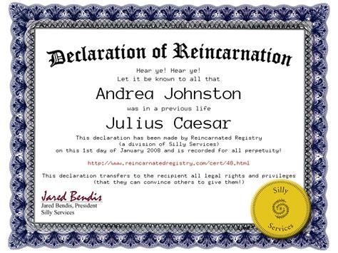 ownership certificate template veteran appreciation certificate template like success