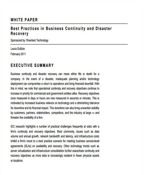 how to write a white paper for business best essay writing service uk argument essay the