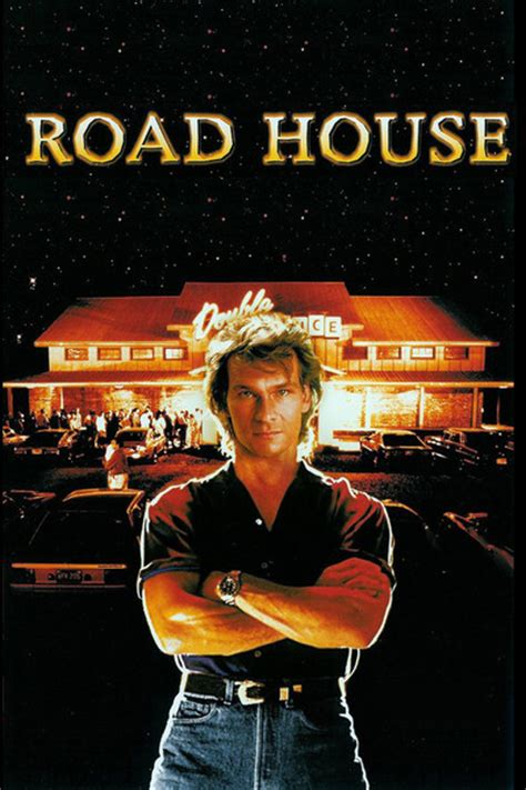 road house movie cast road house movie review film summary 1989 roger ebert