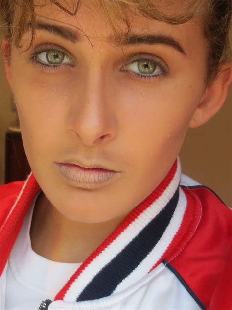boy makeup like girl boy makeup like spencer claus on twitter quot quot