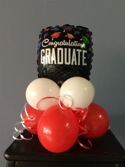 Handmade Graduation Decorations - graduation decoration themes and ideas and