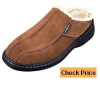 Plantar Fasciitis House Slippers Slippers Target Mens Madestill Co | 6 best slippers for plantar fasciitis 2018 comforting
