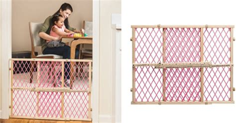 evenflo home decor wood swing gate evenflo home decor stair gate 28 images evenflo home