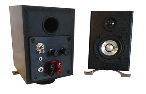 micro   plate amplifier parts express project gallery