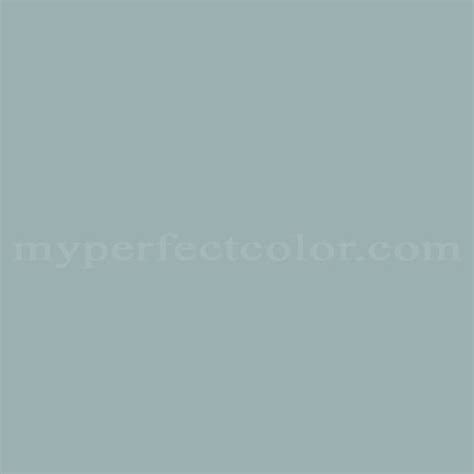 sherwin williams sw6220 interesting aqua match paint colors myperfectcolor