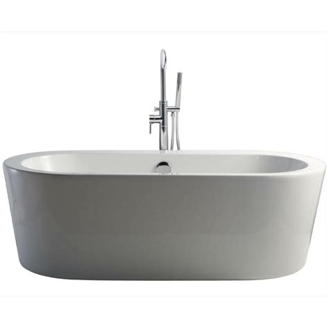 ikea badewanne freistehend badewannen freistehend raum und m 246 beldesign inspiration