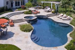 new home designs modern swimming pool designs ideas