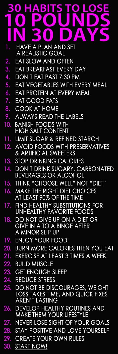 Detox Diet To Lose 10 Pounds by Best 25 Losing 10 Pounds Ideas On Losing