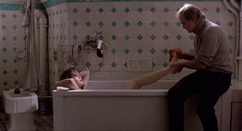 bathtub movie last tango in paris 1972 review express elevator to