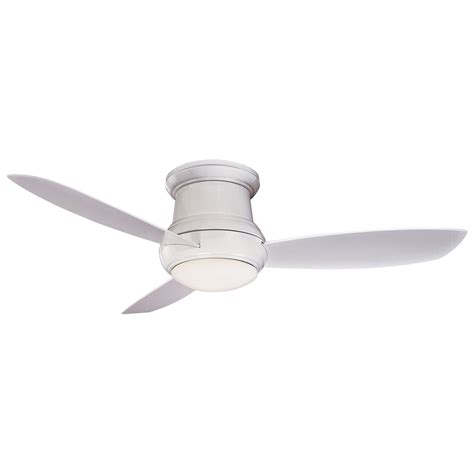 concept ii ceiling fan sale price regular price msrp you save 339 95 417 00