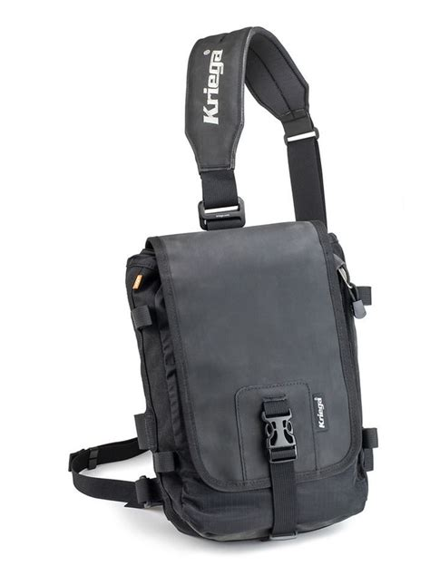 Caylan Shoulder And Sling Bag kriega sling wp shoulder bag revzilla