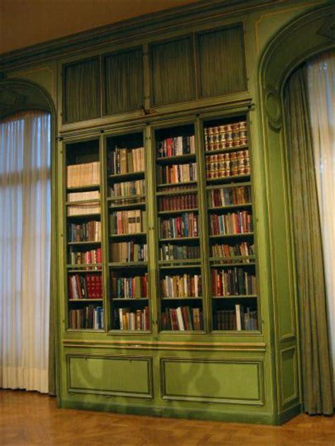 the book shelf story амарын quot супер quot блог