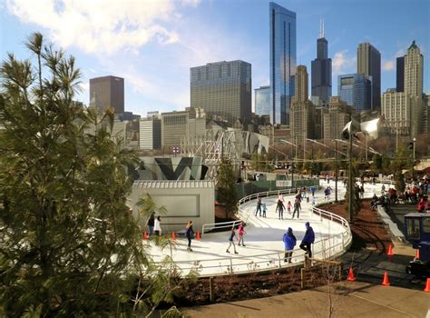 rhinosports playland on twitter hockey lessons a sports team best places to ice skate in chicago year round