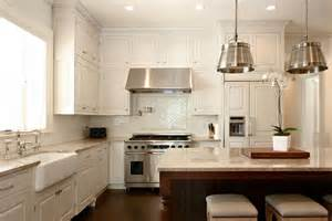 pictures of kitchen backsplash timeless herringbone pattern in home d 233 cor