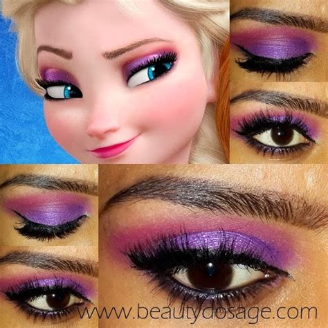 tuesday tutorial 4 makeup tips for four eyed gals 181 best do you want to build a snowman images on