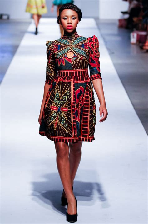 african design clothes london on the verge meet 5 promising nigerian designers