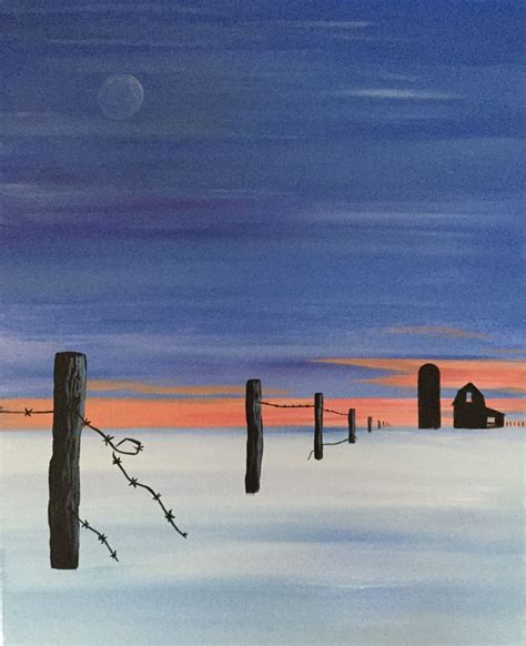 muse paintbar hingham events muse paintbar events painting classes painting