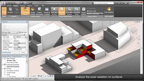What Is Auto Desk by Introducing Autodesk Project Vasari