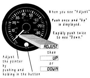 How Fast Is 300 Km Per Hour by Knots To Kilometers Per Hour Pictures To Pin On