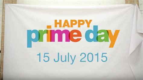 s day prime walmart is gatecrashing s prime day birthday sale