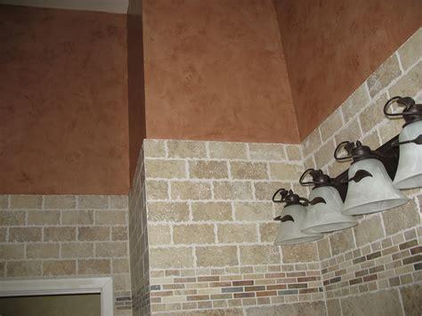 tile wallpaper backsplash tile wallpaper backsplash wallpapersafari